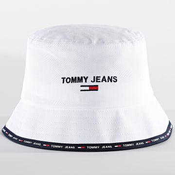 Tommy Jeans - Bob Sport 9764 Blanc