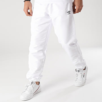 Umbro - Pantalon Jogging 806190-60 Blanc