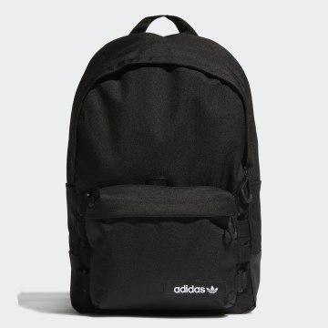 Adidas Originals - Sac A Dos Sport Mod GN1393 Noir