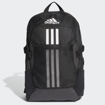 Adidas Performance - Sac A Dos Tiro GH7259 Noir