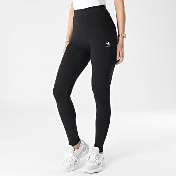 Adidas Originals - Legging Femme GN8271 Noir