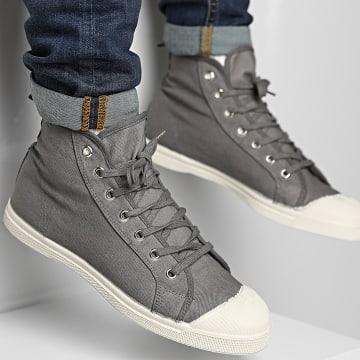 Bensimon - Chaussures Classic H15614C15H Gris