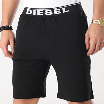 Diesel - Short Tomy A00964-0JKKB Noir