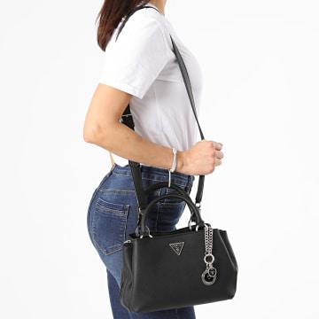 Guess - Sac A Main Femme SG810805 Noir