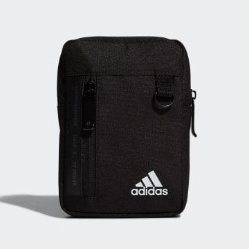 Adidas Performance - Besace New Classics GN9862 Noir