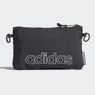 Adidas Performance - Sacoche Classics GN2083 Noir