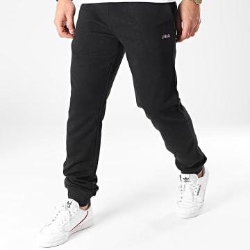 Fila - Pantalon Jogging Wilmet 687210 Noir