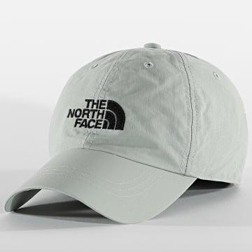 The North Face - Casquette Horizon Hat Gris