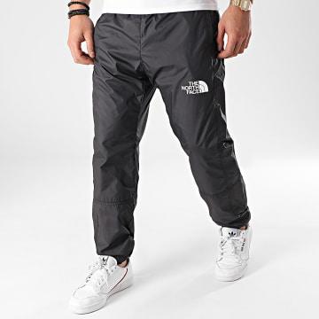 The North Face - Pantalon Jogging Hydrenaline A52ZO Noir