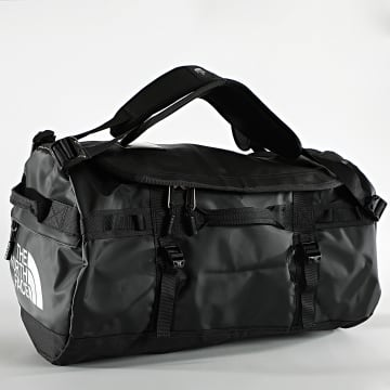 The North Face - Sac De Voyage Basecamp Duffel A3ETOJK3 Noir