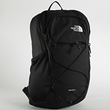 The North Face - Sac A Dos Rodey Noir