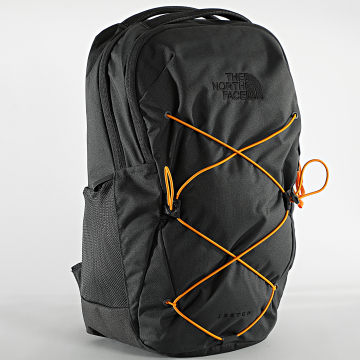 The North Face - Sac A Dos Jester Gris