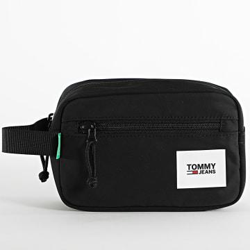 Tommy Jeans - Trousse De Toilette Urban Washbag 7161 Noir