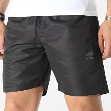 Umbro - Short Jogging 484500-60 Noir