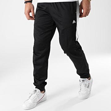 Adidas Performance - Pantalon Jogging GM2067 Noir