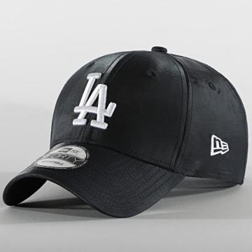 New Era - Casquette 9Forty Hypertone 60112653 Los Angeles Dodgers Bleu Marine