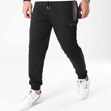BOSS - Pantalon Jogging Tracksuit 50449971 Noir