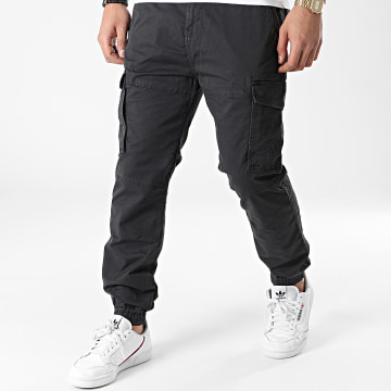 Classic Series - Jogger Pant H60023T62058 Gris Anthracite