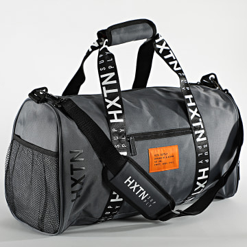 HXTN Supply - Sac De Voyage Prime H31011 Gris
