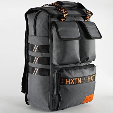 HXTN Supply - Sac A Dos Utility Traveller H60011 Gris