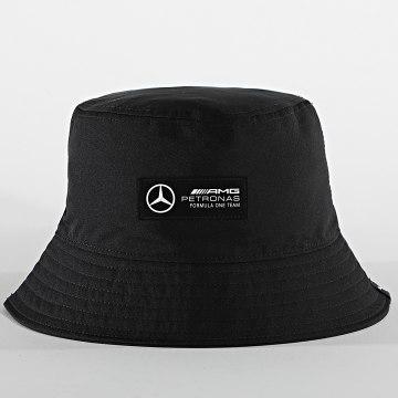Puma - Bob AMG Mercedes 023176 Noir