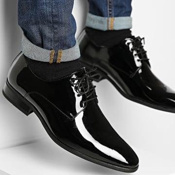 Classic Series - Chaussures U68095 Noir