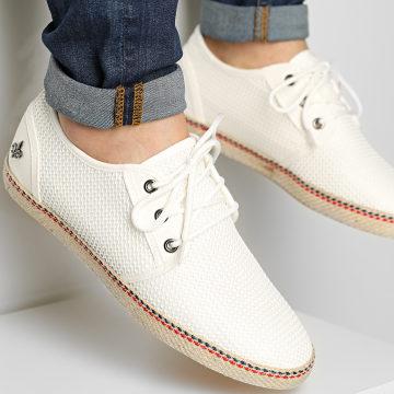 Classic Series - Chaussures Patrick Blanc
