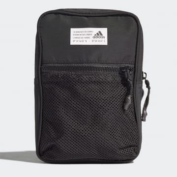 Adidas Performance - Sacoche Organizer GL0913 Noir