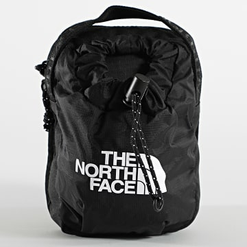 The North Face - Sacoche Bozer Noir