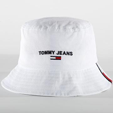 Tommy Jeans - Bob Sport 7176 Blanc
