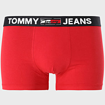 Tommy Hilfiger - Boxer Premium Essential 2178 Rouge