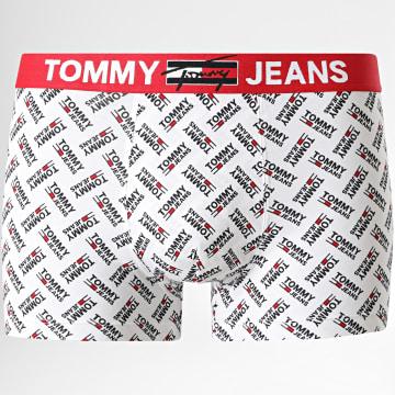Tommy Jeans - Boxer Premium Essential 2181 Blanc