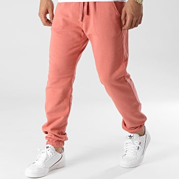 Uniplay - Pantalon Jogging UPP52 Rose
