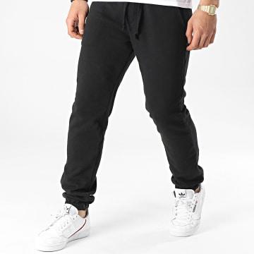 Uniplay - Pantalon Jogging UPP52 Noir
