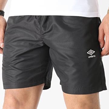 Umbro - Short Jogging 853350-60 Noir