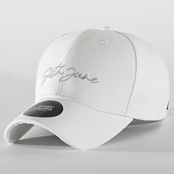 Sixth June - Casquette 22099 Blanc