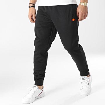 Ellesse - Pantalon Jogging Bertoni SHI04351 Noir