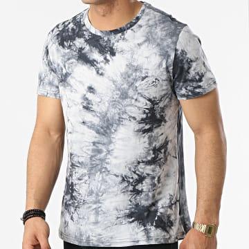 Frilivin - Tee Shirt BM1279 Gris