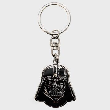 Star Wars - Porte-Clés Dark Vador
