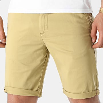 Jack And Jones - Short Chino Bowie Sable