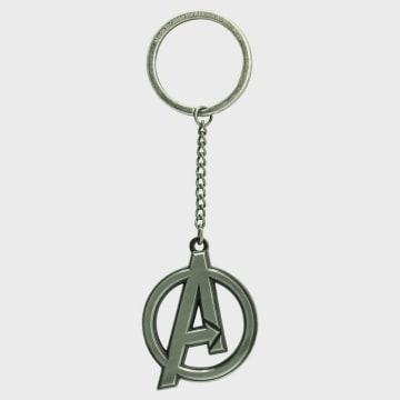 Avengers - Porte-clés Avengers