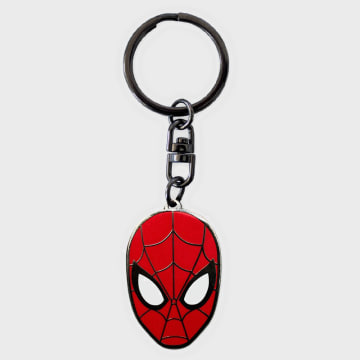 Spiderman - Porte-Clés Spiderman