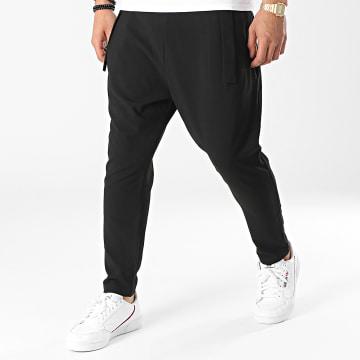 2Y Premium - Pantalon 2002 Noir