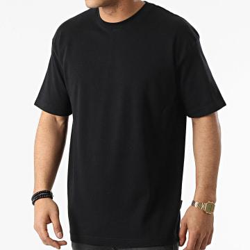 Classic Series - Tee Shirt 6020 Noir
