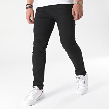 Tommy Jeans - Jean Skinny Simon 9558 Noir