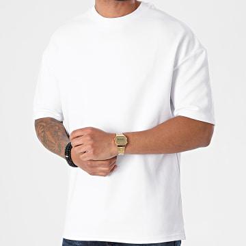 Armita - Tee Shirt RDC-885 Blanc