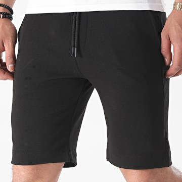 Armita - Short Jogging CPR-450 Noir