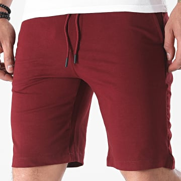 Armita - Short Jogging ENS-17 Bordeaux