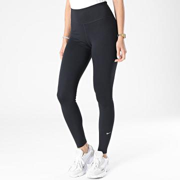 Nike - Legging Femme DD0252 Noir