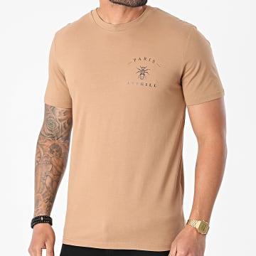 Anthill - Tee Shirt Chest Logo Camel